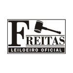 Freitas-Leiloes-EcoValorem