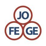JoFeGe-EcoValorem